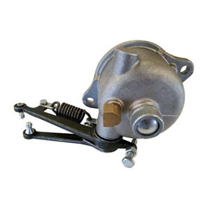 8n18204b New 2 Arm Governor Assembly For Ford New Holland Tractor 8n