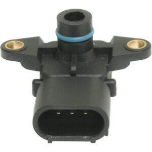 New Map Sensor For Town And Country Ram Truck Van Dodge 1500 Jeep Wrangler 3500