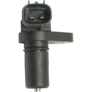 New Vehicle Transmission Speed Sensor For 4 Runner Toyota Tacoma 4runner Tundra