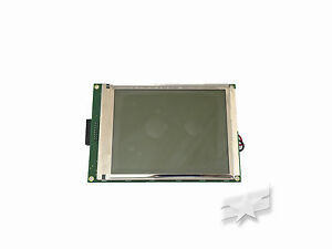 889873 r02 Wayne Qvga Graphic Display Board Freedom Electronics Retail ovation