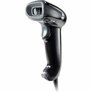 New Honeywell Voyager 1450g 1450g1d 2usb 1 Barcode Scanner Usb Cable Stand