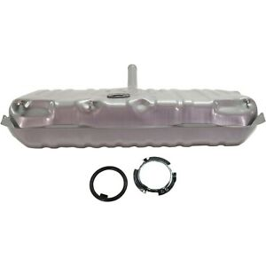 17 Gallon Fuel Gas Tank For 71 72 Oldsmobile Cutlass Supreme 70 72 Cutlass