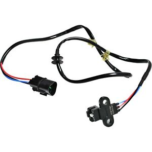 New Crankshaft Position Sensor Mitsubishi Montero 2001 2006