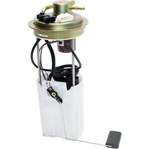 Fuel Pump For 2004 2006 Chevrolet Silverado 1500 Silverado 2500 Hd