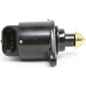 Idle Air Control Valve Iac Isc New For Dodge Pickup Truck Jeep Grand Cherokee