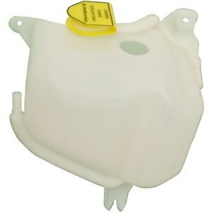 Coolant Reservoir For 99 2004 Jeep Grand Cherokee