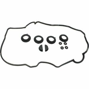 New Set Valve Cover Gaskets For Toyota Camry Rav4 Celica Solara Mr2 1991 1995
