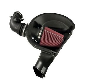 2015 2017 Mustang Gt 5 0l V8 Roush 421826 Engine Cold Air Intake Induction Kit