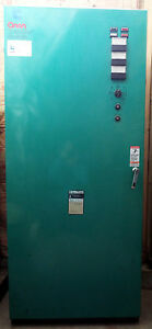 1 Used Onan Ot 800 Automatic Transfer Switch make Offer