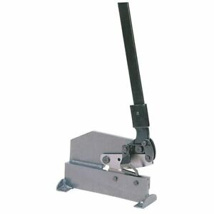 Ttc 10 Blade Bench Top Shear