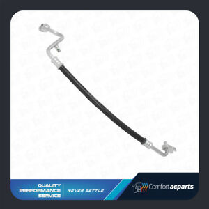 Ac A c High Side Hose Fits 2009 2013 Traverse 2008 2012 Enclave Acadia