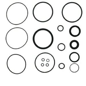 Dgpn3301b Power Steering Cylinder Seal Kit For Ford Tractor 5700 6700