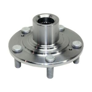 Front Left Or Right Wheel Hub For Honda Accord Civic Si Element Acura Tl Tsx Ilx