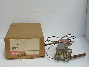 Honeywell Thermostat Air Stream Sensor Lp910a 10071 New