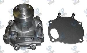 Long Tractor Water Pump Tx10252