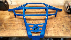 Ford Dark Blue Powder Coating Paint New 5 Lbs Free Shipping