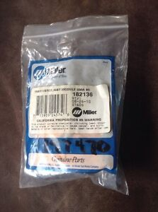 Miller 182136 replaced By 197470 transistor Igbt Module 200a 60