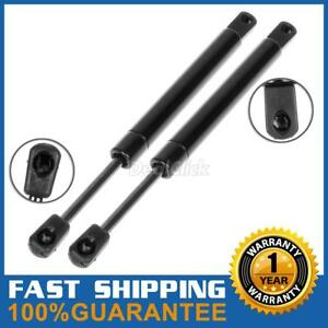 For Pontiac Gto 04 06 Rear Trunk Gas Lift Supports Struts Prop Rod Arm Shocks