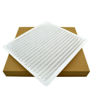 Cabin Air Filter For 2007 2014 Ford Edge 2007 2015 Mazda Cx 9 07 18 Lincoln Mkx