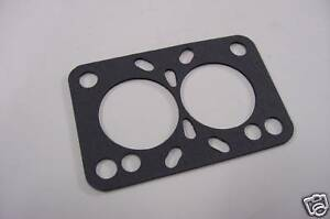 Fits Cadillac Lasalle Stromberg Ww Carter Small Rochester 2g Carburetor Gasket 1