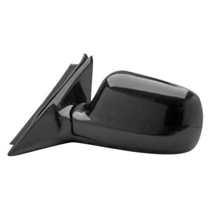 For Honda Accord 94 97 Side View Mirror Driver Side Manual Remote View Mirror