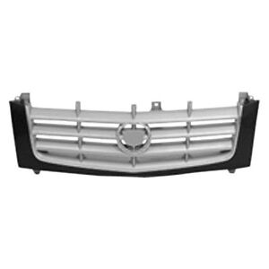 For Cadillac Escalade 2002 2006 Replace Grille