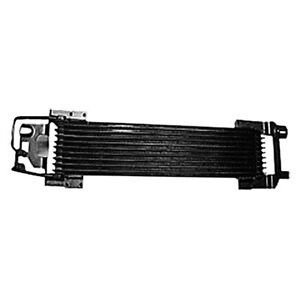 For Saturn Vue 2004 2007 Replace Automatic Transmission Oil Cooler Assembly