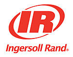 1 4 Drive Air Ratchet Ingersoll Rand 105 d2 Irc