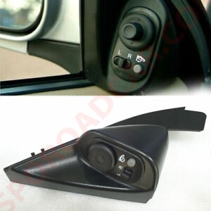 Oem Mirror Folding Switch Cover For Gm Optra Lacetti Suzuki Forenza 2003 2007