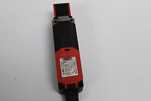 Banner Si ls42umg Safety Switch