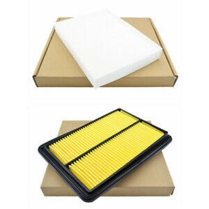 Engine Cabin Air Filter For 2014 2019 Nissan Rogue 2017 2019 Qashqai Rogue Sport