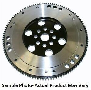 Competition Clutch Steel Flywheel For 1989 1998 Toyota Supra Non turbo 13 47lb