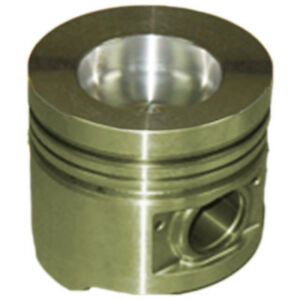 1078256 Piston Fits Caterpillar Tractor Models 933 939 3046 933c 939c 3 D3c Iii