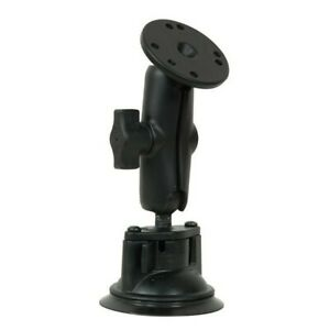 Spectra Laser Wireless Display Machine Control Receiver Rd20 Suction Mount