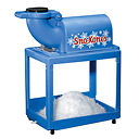 Gold Medal 1888 Sno king Sno Cone Machine Maker