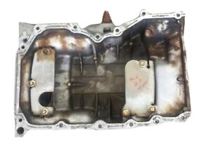 2006 2009 Ford Fusion 2 3 Oil Pan 07 08 09 Focus Engine B12