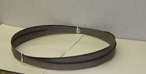 Simonds Band Saw Blades 64 542000 18ft 10in X 1 1 2in 6 4 Teeth 17137lr