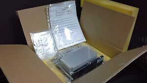 New Applied Biosystems 7900 Ht Kit 384 Well Microcard Cycler P n 4329011