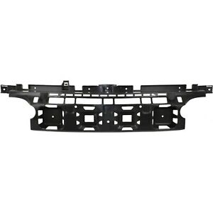 Bumper Bracket For 2005 2010 Jeep Grand Cherokee Front