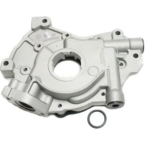 Engine Oil Pump For Explorer Expedition F150 Mustang Navigator Mountaineer 5 4l