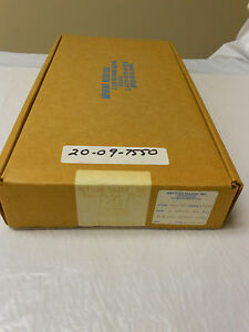 Mettler toledo A125270 Pcb Dot Matrix Display Nib sealed