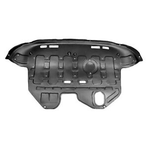 For Hyundai Tucson 2010 2013 Replace Hy1228152c Undercar Shield
