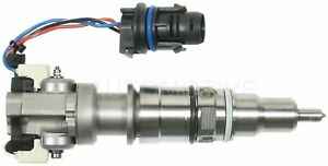 04 5 10 Ford 6 0 6 0l Powerstroke Diesel Stock Replacement Fuel Injector Nozzle