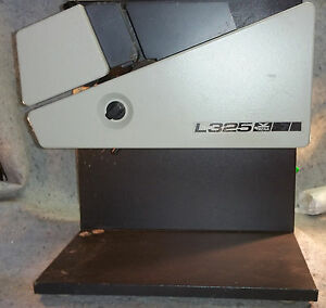 Rena L325 L 325 Labeling Machine L 325