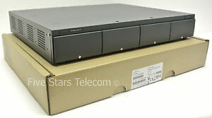 Avaya Ip500 V2 Control Unit Ip Office 700476005 New