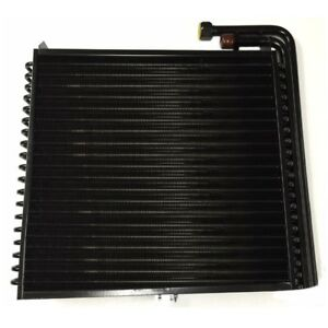 237994a2 Oil Cooler Made To Fit Case Ih Skid Steer Loader 90xt 95xt Made In Usa