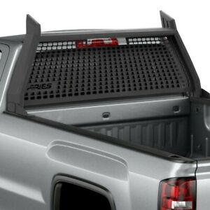 For Ram 1500 2011 2018 Aries 1110101 Advantedge Headache Rack