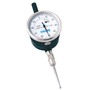 0 0 20 001 Vertical Dial Test Indicator 4400 0031