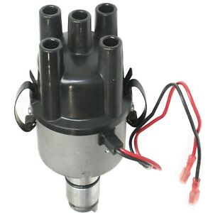 Distributor For 67 79 Volkswagen Beetle Electronic Style