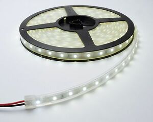 Quick Waterproof Strip Led Light